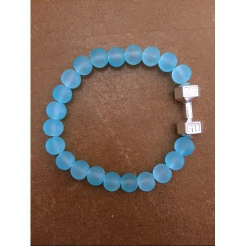Aquamarine Live Fit Bracelet