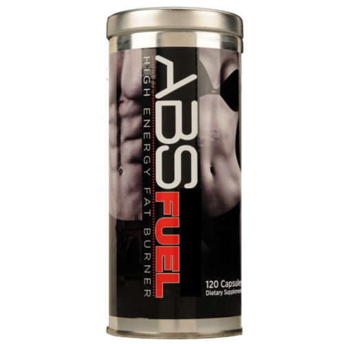 Absfuel High Energy Fat Burner (120 capsules)