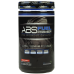 Absfuel Primer Pre Workout Catalyst (30 servings)